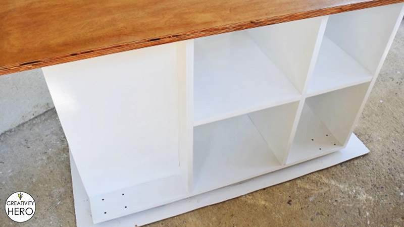 How to Paint Wood Furniture A Beginner's Guide 3